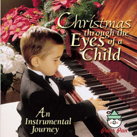 Hal Wright - Christmas Through The Eyes of a Child