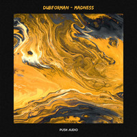 Dubforman - Madness (Explicit)