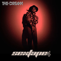 The-Dream - SXTP4 (Explicit)