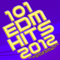 Progressive House Doc, DoctorSpook, Goa Doc - 101 EDM Hits 2012 (Best of Electronic Dance Music, Hard House, Hard Dance, Hard Trance, Goa, Psy, Tech Trance, Rave Anthems)