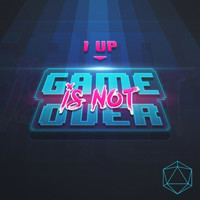 Jpxl - Game Is Not Over