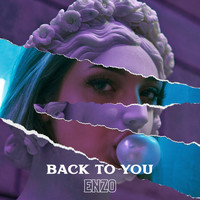 Enzo - Back to You