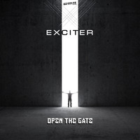 Exciter - Open The Gate