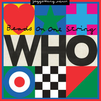 The Who - Beads On One String (Yaggerdang Remix)