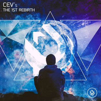 CEV's - The 1st Rebirth