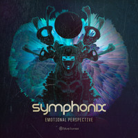 Symphonix - Emotional Perspective
