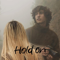 Mon - Hold On