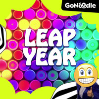 GoNoodle - Leap Year