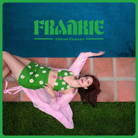 Frankie - Almost Famous