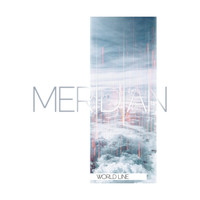Meridian - World Line