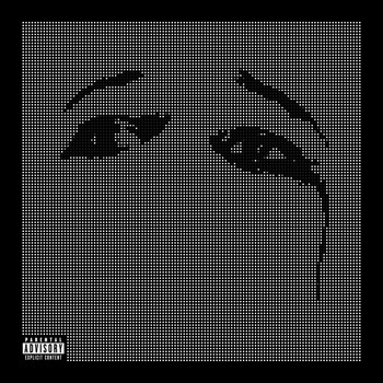 Deftones - Ohms (Explicit)