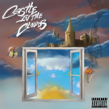 Sky - Castle In The Clouds (Explicit)