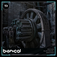 Bionical / - Motion Electrical Machine