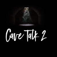 Torch - Cave Talk 2 (Explicit)