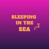 Young EchTinh - Sleeping In The Sea Wave (Explicit)