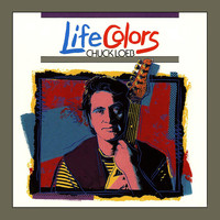 Chuck Loeb - Life Colors