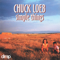 Chuck Loeb - Simple Things