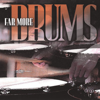 Robert Hohner Percussion Ensemble - Far More Drums