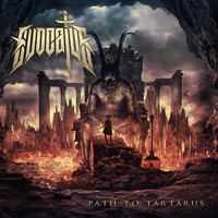 Evocatus - Path to Tartarus