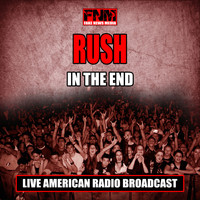 Rush - In The End (Live)