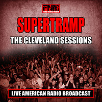 Supertramp - The Cleveland Sessions (Live)