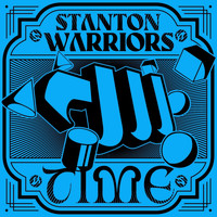 stanton warriors - Time