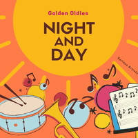 Various Artists - Night and Day (Golden Oldies)