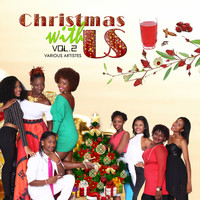 Various Artists - Christmas With Us