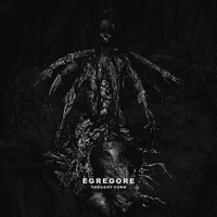 Egregore - Thought Form