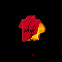 Shift - Camasa (Midiots Remix)