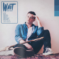 Matt Kelly - Wait