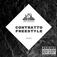 Ange - Contratto Freestyle (Explicit)