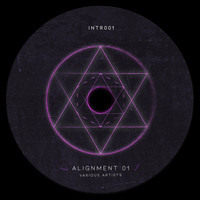 Various Artist - ALIGNMENT 01
