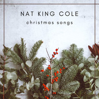 Nat King Cole - Nat King Cole - Christmas songs