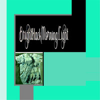 Brightblack Morning Light - Live Journal One (Instrumentals 2006 & 2008)