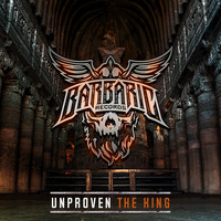 Unproven - The King