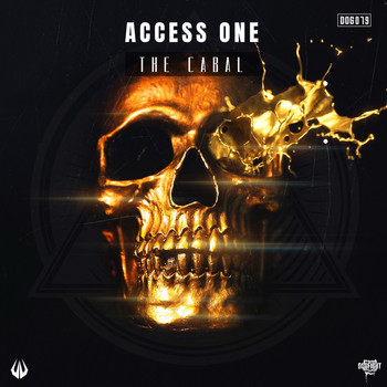 Access One - The Cabal