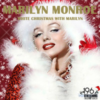 Marilyn Monroe - White Christmas with Marilyn