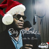 Ray Charles - Christmas Under the Snow