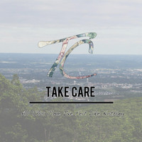 Take Care - All This Time I've Felt Like Nothing (Explicit)