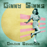 Ginny Simms - Golden Selection (Remastered)