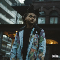 The Weeknd - King Of The Fall (Explicit)