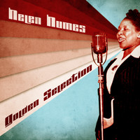Helen Humes - Golden Selection (Remastered)