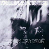 Charlotte OC - Falling for You (Austin Ato Remix)