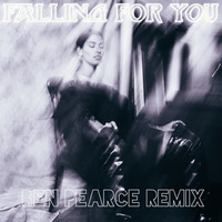 Charlotte OC - Falling for You (Ben Pearce Remix)