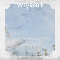 Various Artist - Wipeout