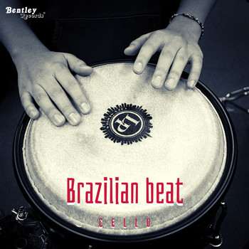 Cello - Brazilian Beat
