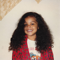 Arlissa - Little Girl