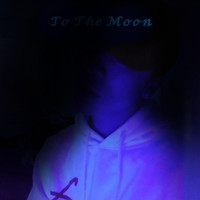 Artemis - To The Moon (Explicit)