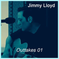 Jimmy Lloyd - Outtakes 01